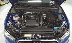 "#Motor detailing + ""Coating"""