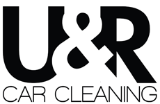 U & R Car Cleaning